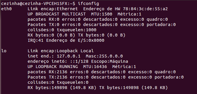 wireless.ifconfig.problema